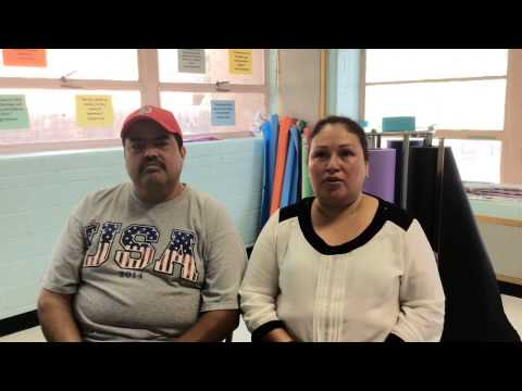KIPP Esperanza Dual Language Academy 3