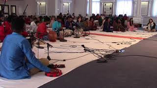 Ottawa Sai Young Adults Bhajan Satsang | Sarva Dharma