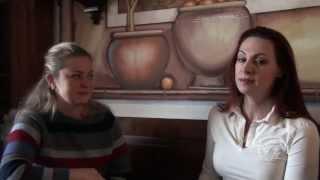 Детский аутизм.Часть 1. Интервью с мамой ребенка аутиста .Практические советы