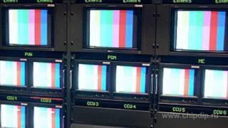 Триаксиальный кабель(Подписывайтесь на нашу группу Вконтакте — http://vk.com/chipidip, и Facebook — https://www.facebook.com/chipidip * В радиоэлектронике,..., 2011-08-04T23:09:42.000Z)