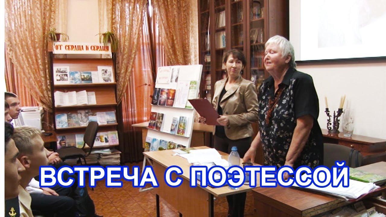 Владимир сунгоркин семья фото смешные видео