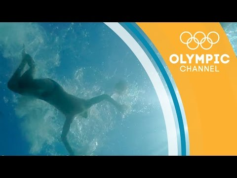 Can A 3-Time Gold Medallist Turn Around This Maltese Water Polo Team? | The Z Team
