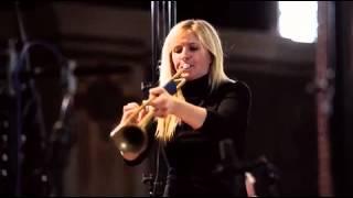 Alison Balsom | Atalanta HWV35 - Overture | Sound The Trumpet