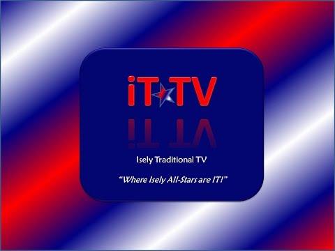 iT TV