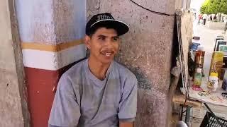 RICO EL KIOTE