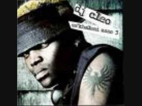 DJ Cleo - Nisho Njalo