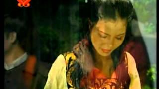 Đôi Phượng Hoàng (The2Phoenixes): Mỹ Huyền và Hoài Nam - Thanh Hải Vô Thượng Sư
