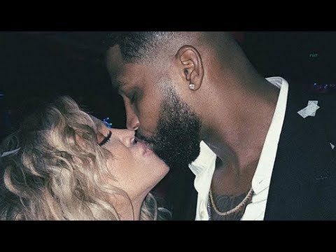 Tristan Thompson REFUSED To Watch His CHEATING Episode Of KUWTK!