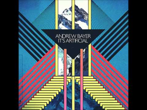 Andrew Bayer - A Drink For Calamity Jane (Original Mix)