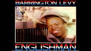 Barrington Levy - Don