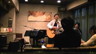 2013年2月16日(土) @ 東京倶楽部 本郷店.