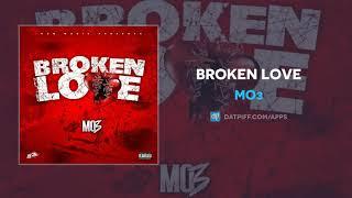 Mo3 - Broken Love (AUDIO)