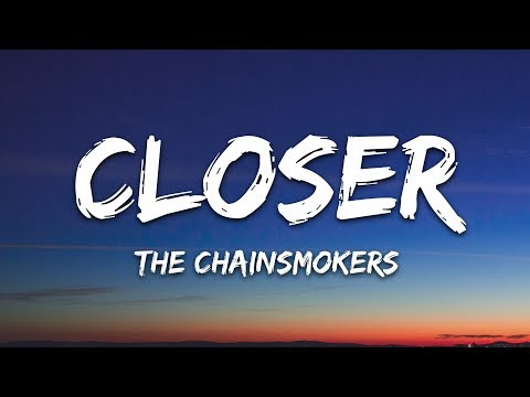 the-chainsmokers---closer-(lyrics)-ft.-halsey