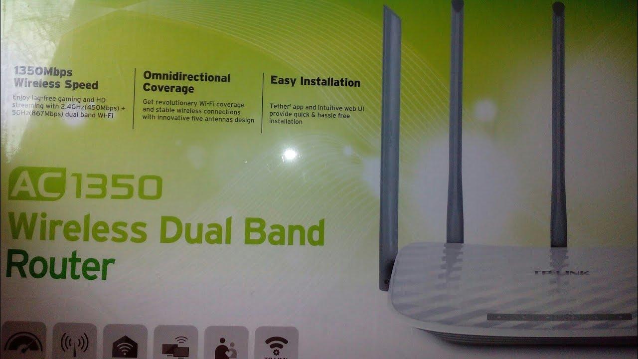 Großartig Best Wired Router For Gaming Zeitgenössisch - Schaltplan ...