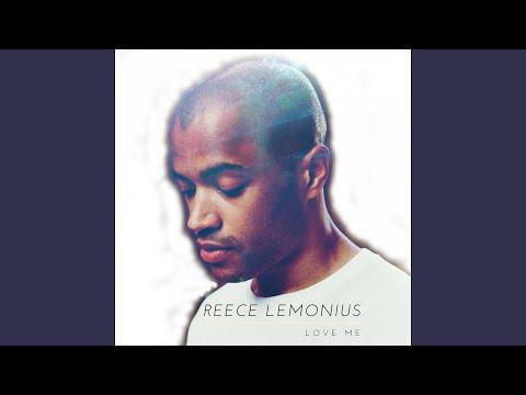 Love Me (Kevin Faltin Remix)