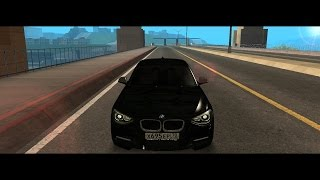 CCD Planet | BMW M135i
