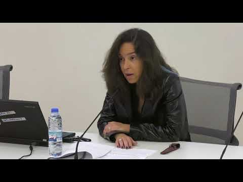 Reconstruction of Islamic Studies Panel 1