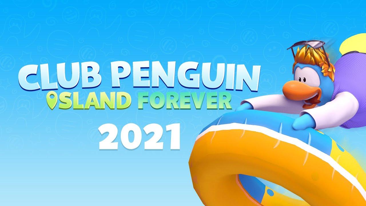 club penguin rencontrer dp ya bladi rencontre