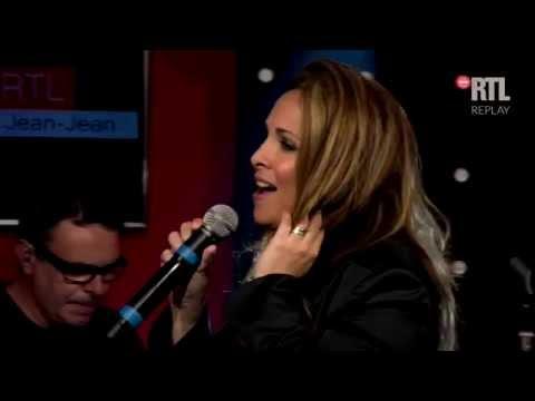 Hélène Ségara - Genre Humain - RTL - RTL