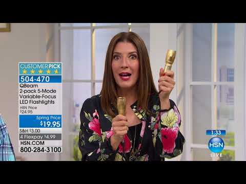 HSN | Clever Solutions 02.10.2018 - 07 AM