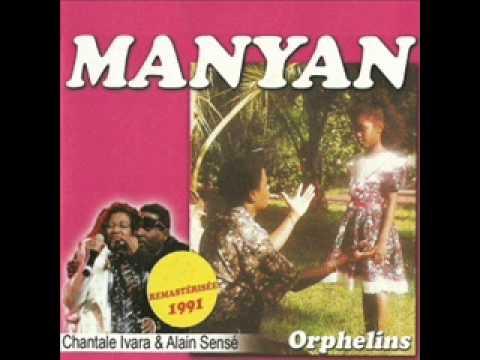 Download Manyan   Tracas Joseph