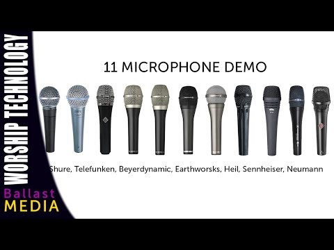 11-microphone-demo---live-male-vocals