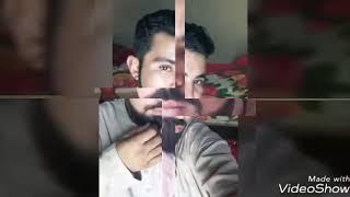 Khan kpk