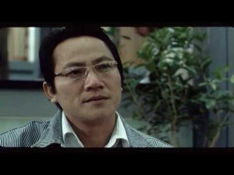 Phim Cảnh Sát Hình Sự Việt Nam Hay | Vũ Điệu Tử Thần Full HD