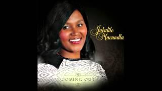 Jabulile Mavundla - Keep Calm