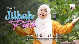 Wafiq Azizah - Jilbab Putih (Official Music Video)