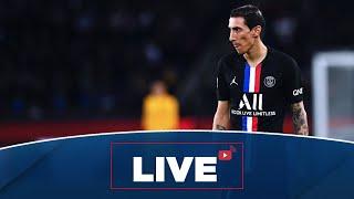 ⚽️ Le Havre - Paris Saint-Germain en direct ! ????????