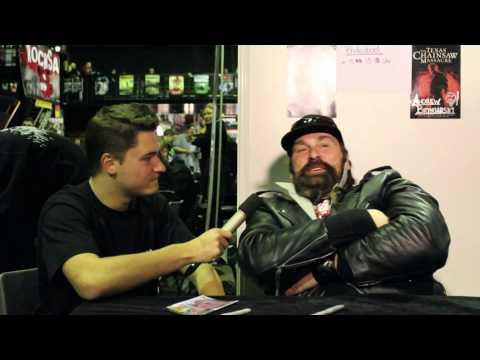 Interview mit Andrew Bryniarski über
