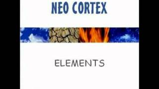 Neo Cortex - Elements 2004 (Club Mix)