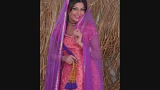 Hasdi Ne Dil Mangiya -Nachhatar Gill new song