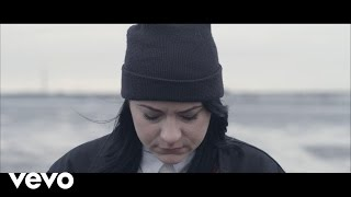 Lucy Spraggan - Unsinkable