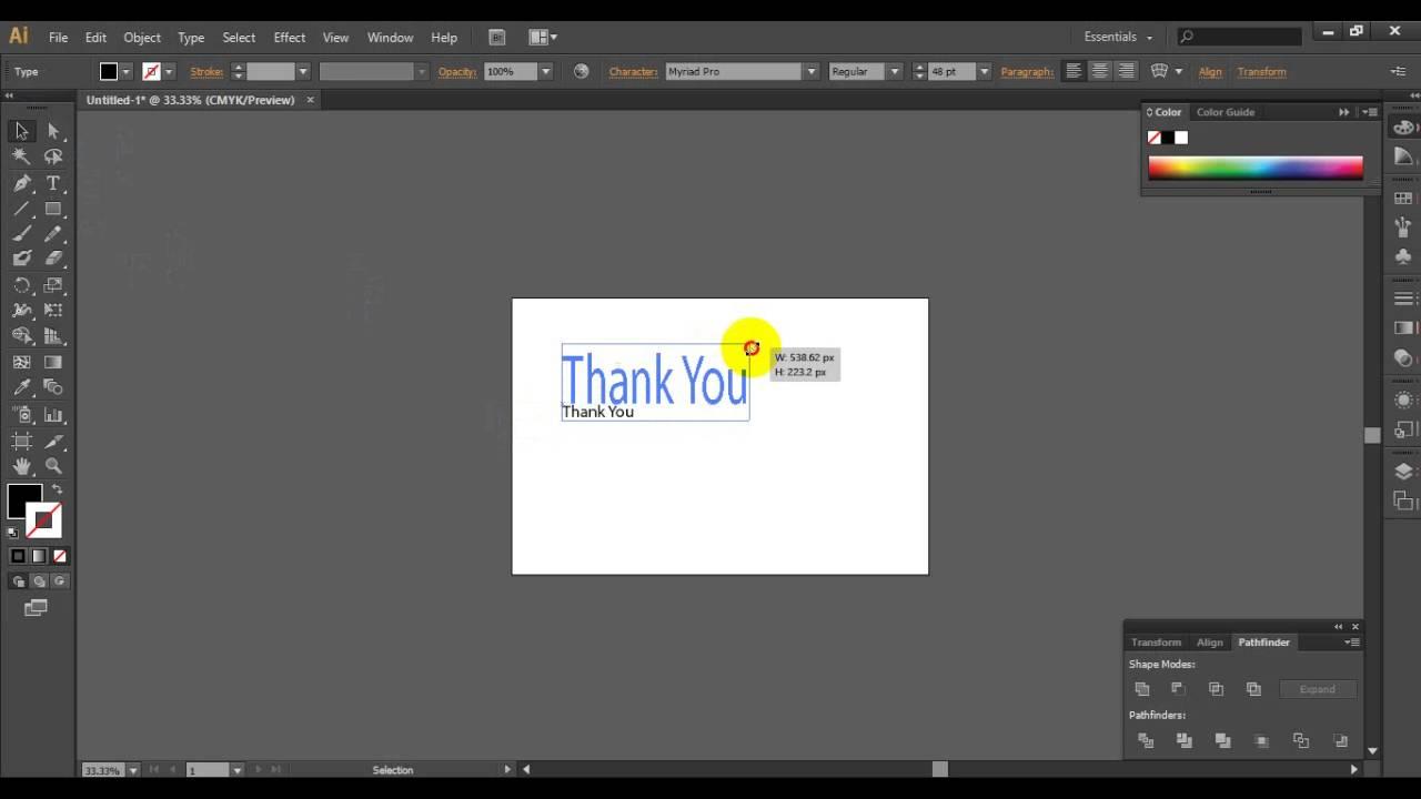 ⭐ Adobe illustrator cs6 free download for windows xp 32 bit | Adobe