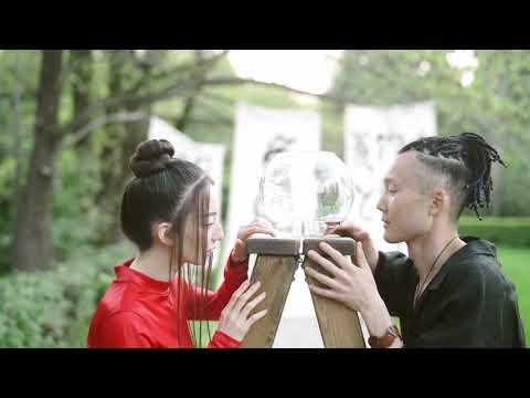 Энн feat. TEPLYAKOV - Картина грусти