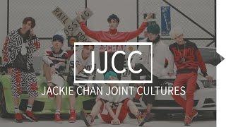 jjcc members profile