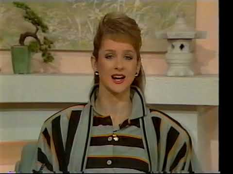 Woman's World SES8 Mount Gambier 1988 - Full Episode