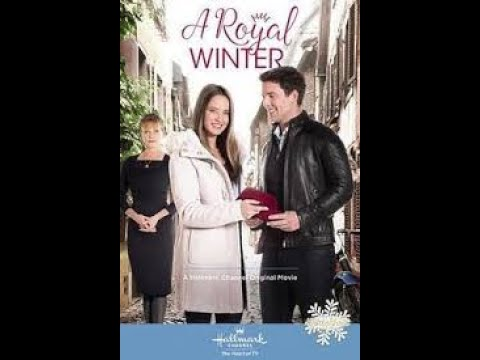 Download 皇室冬日 A Royal Winter  BD1280 电影 高清完整版1080p 中英双字  Full Movie