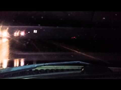 Van TX Tornado Aftermath 5/10/15