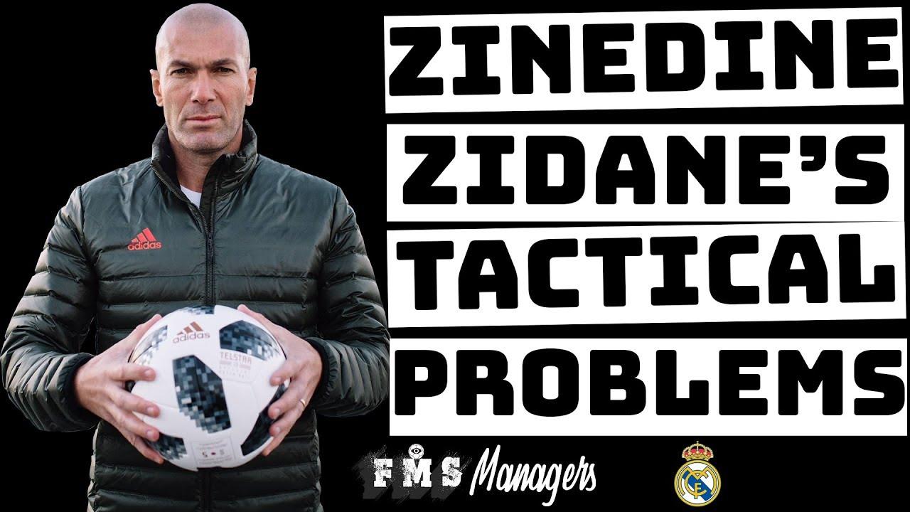 Futbolo žaidėjas: Francesc Fabregas