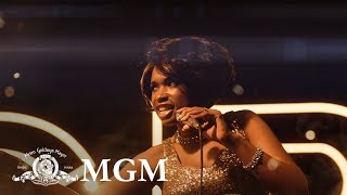 RESPECT | Jennifer Hudson is Aretha Franklin | MGM