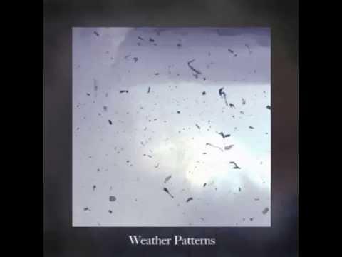 Warren Schoenbright - Weather Patterns