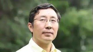 许纪霖:中共建国60年知识份子的命运沉浮