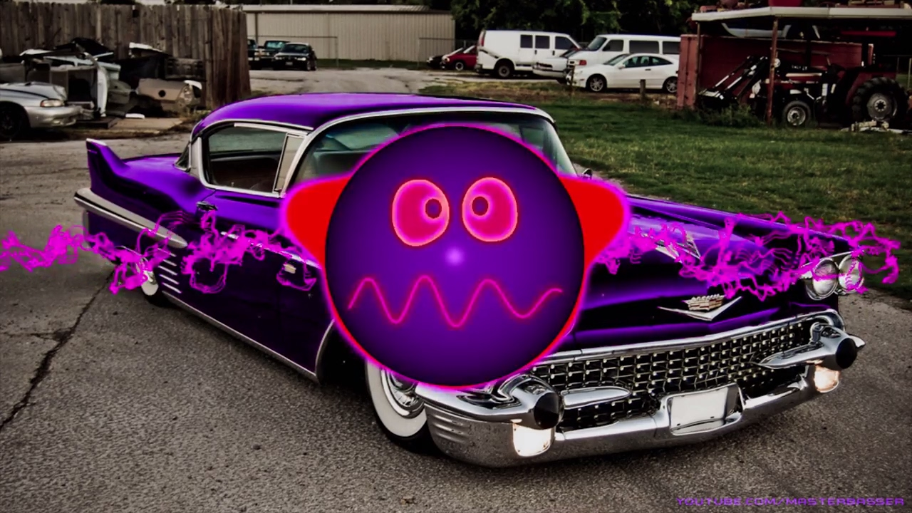 Jarren Benton - Cadillacs & Chevys (CLEANLY B BOOSTED) - YouTube
