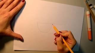 Wizard Camp ~ Draw Your Reality ~ Teachers' Presentation # 1