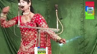 Bhojpuri song// kahan Laya Mera Yaar Pahado mein