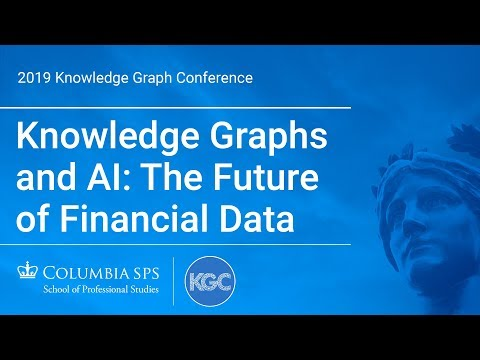 knowledge-graphs-and-ai:-the-future-of-financial-data