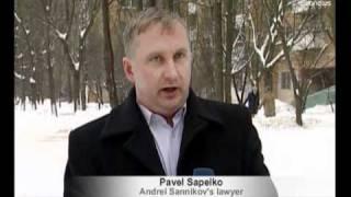 EU und USA fordern mehr Demokratie in Weißrussland